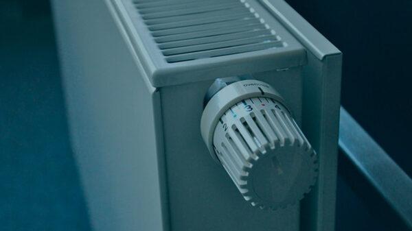 Calefacción en las comunidades, el gran dilema.