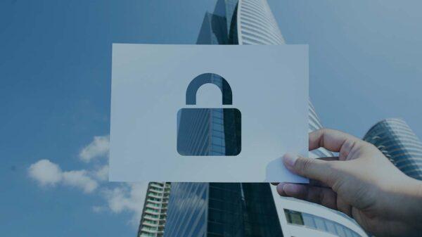 6 claves para contratar un buen seguro para las Comunidades de propietarios.