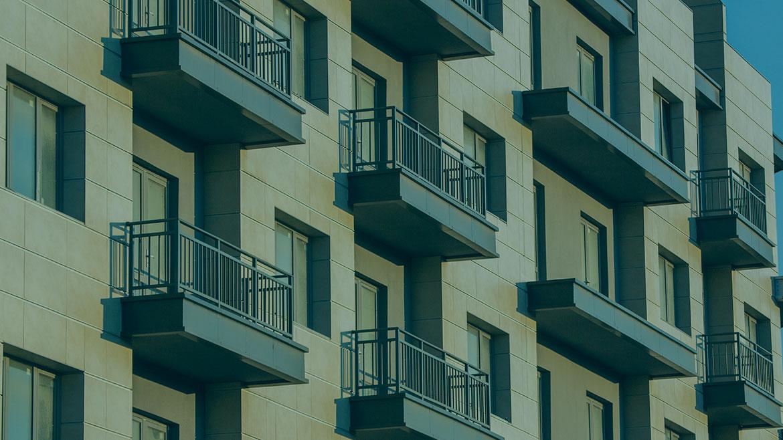 Siete propuestas para mejorar la Ley de Propiedad Horizontal e impulsar la actividad de las comunidades de propietarios.