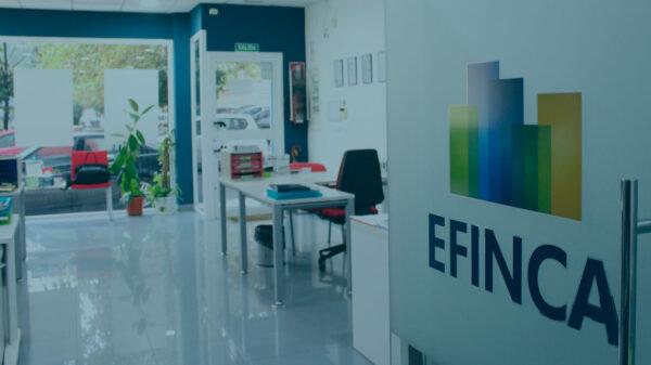 Los 6 primeros pasos al contratar a Efinca como administradores de una comunidad.