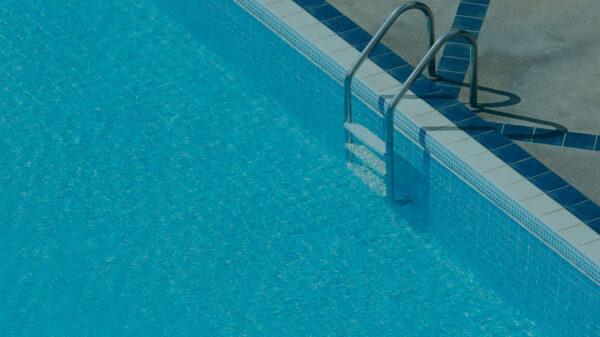 Medidas sobre la utilización de piscinas comunitarias privadas durante el Covid-19